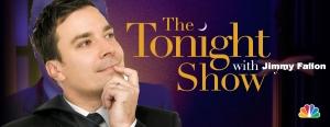 Jimmy-Fallon-Tonight-Show