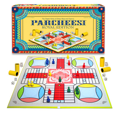 parcheesi - Copy