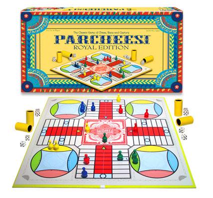 parcheesi - Copy