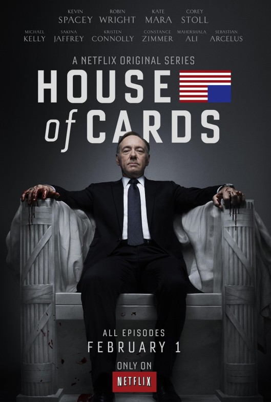 House_of_Cards_Season_1_Poster - Copy