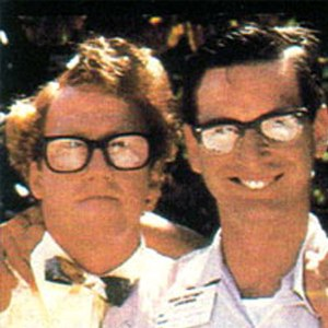 Will the nerds finally conquer the world?  Will bullies have their day again?  A hotly debated topic on todays episode.