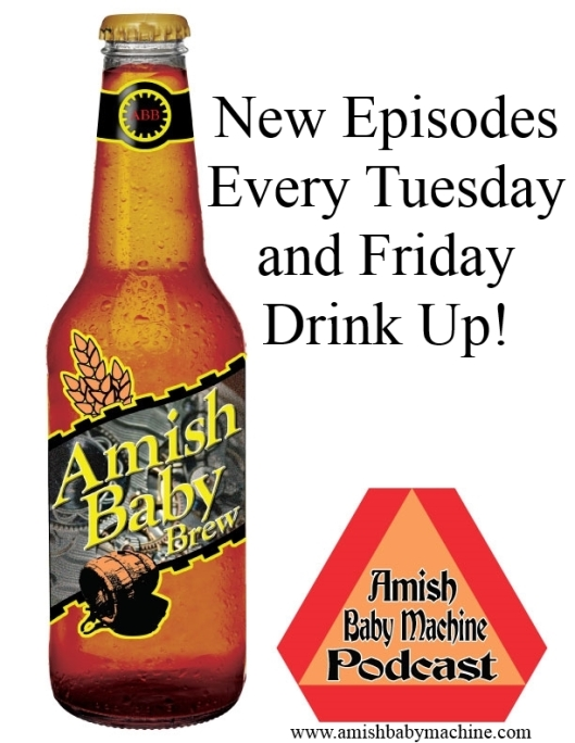 amish baby brew 2 - Copy