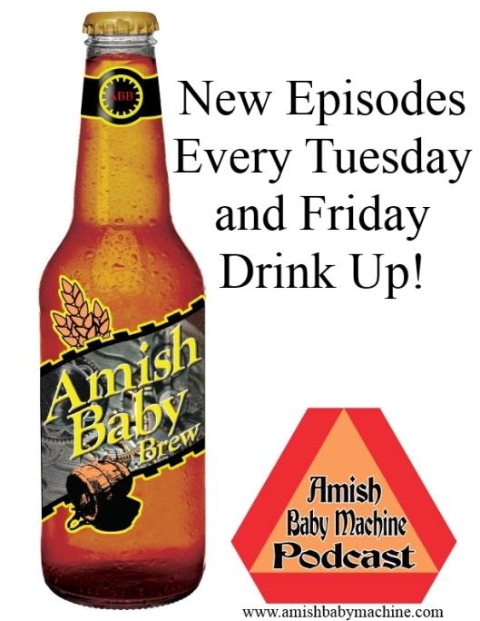 amish baby brew 2 - Copy