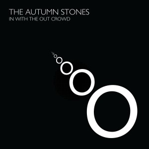 """Click the image to check out The Autumn Stones and download their new single """"In With the Out Crowd"""""""