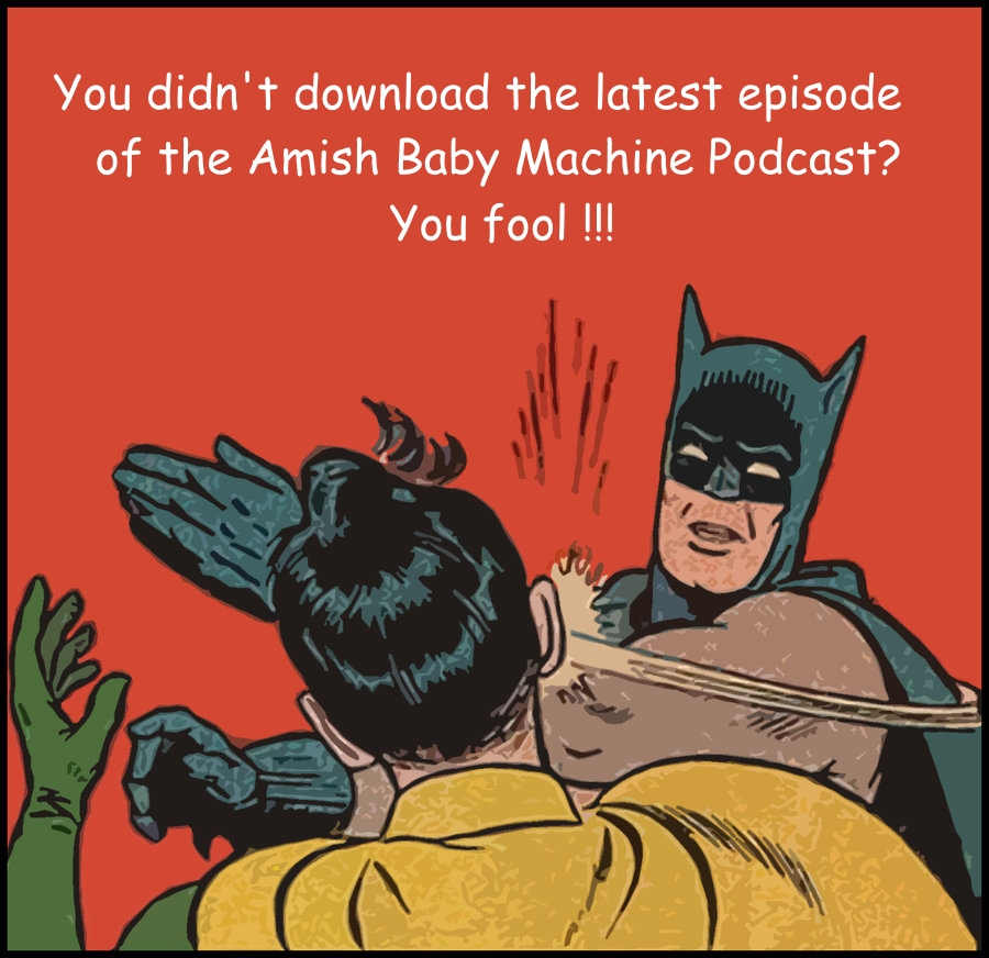 amish batman - Copy