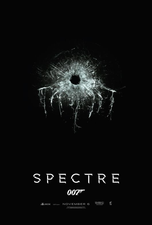 james-bond-24-spectre-poster