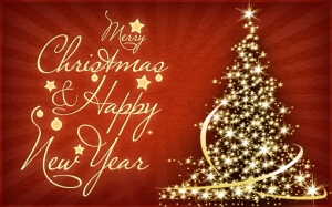 merry-christmas-happy-new-year - Copy