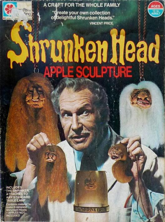 Vincent price shrunken head (2)