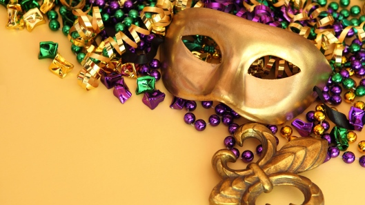 mardi_gras-HD - Copy