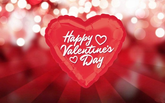 valentines-Day-cards - Copy