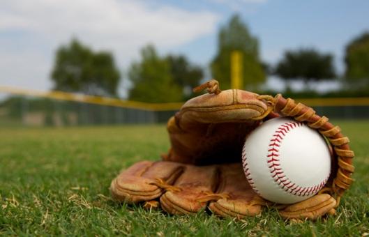 baseball - Copy