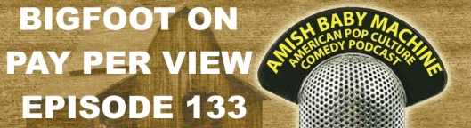abm episode 133