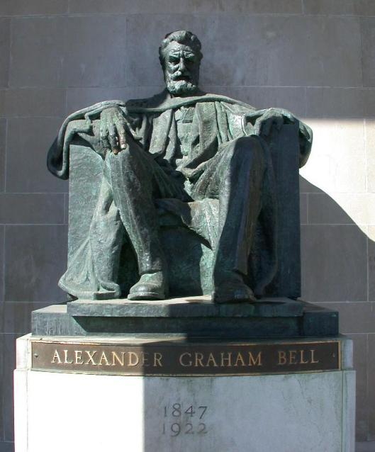 Bell_Statue_