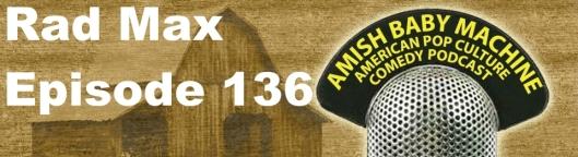 abm episode 136