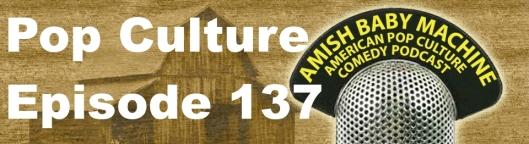 abm episode 137