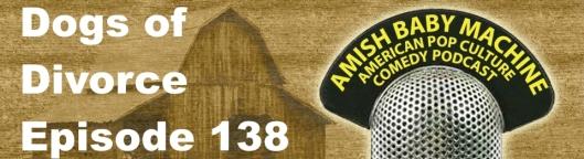 abm episode 138