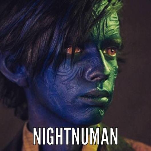 nightcrawler meme